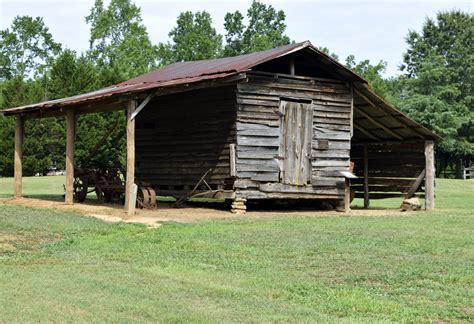 rustic barns old rustic barn shed free stock photo public domain pictures
