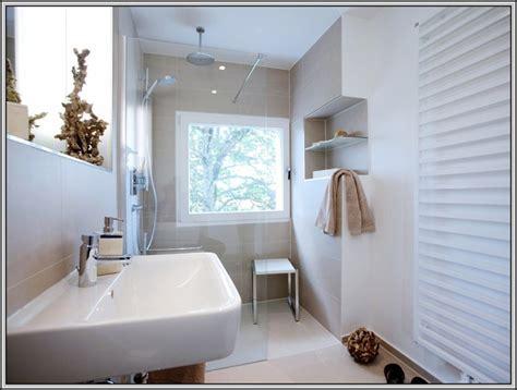 Kleines Bad Einrichten Waschmaschine kleines bad einrichten waschmaschine badezimmer house