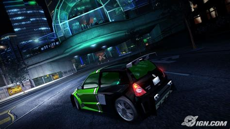 renault clio v6 nfs carbon need for speed carbon gry purepc pl forum dyskusyjne