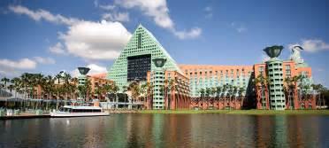 Comfort Suites Universal Walt Disney World Dolphin Orlando Etats Unis