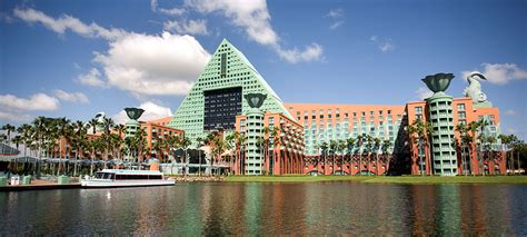 Affordable House Designs by Walt Disney World Dolphin Resort Orlando Limo Ride Blog