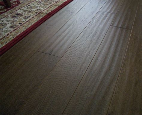 roll of laminate flooring wood floors