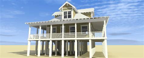 digital house plans sanibel house plan tyree house plans