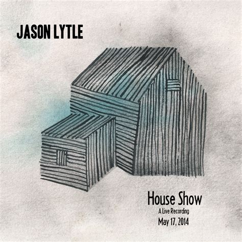 house show stream jason lytle house show stereogum