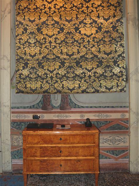 morandi tappeti invito morandi tappeti inaugura morandi tappeti