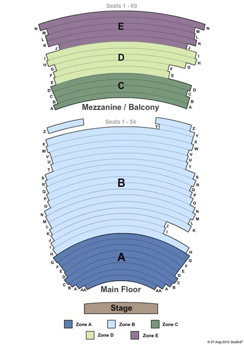 morrison center seating chart rock of ages boise tickets cheap rock of ages tickets