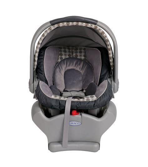 graco snugride classic connect infant car seat graco snugride classic connect 35 infant car seat 2013 vance