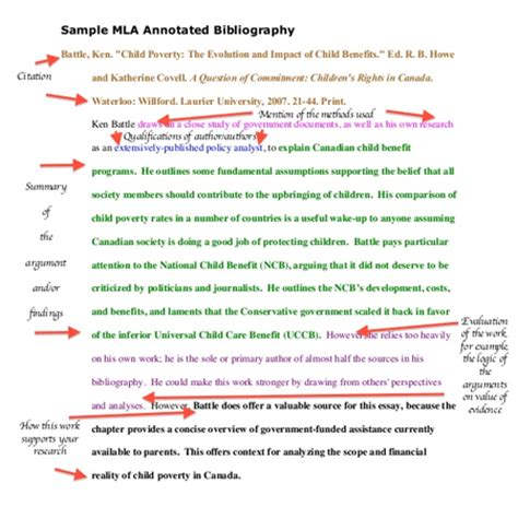 the elements of style annotated books using sources creating a digital annotated bibliography