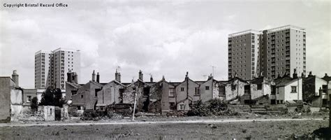 can i still buy my council house can you buy your council house 28 images can you still buy your council house in