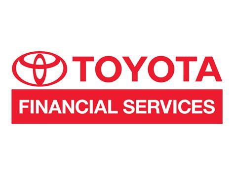 toyota motor services toyota motor finance impremedia net