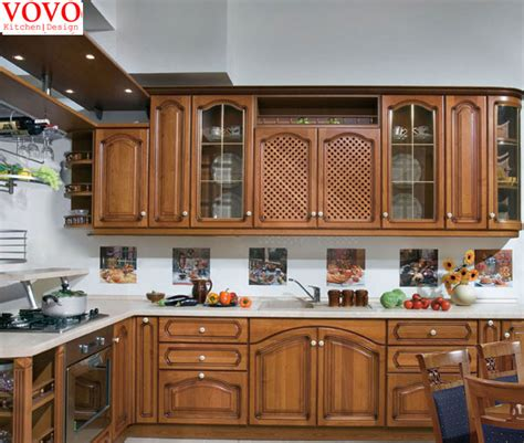 solid wood kitchen cabinets review solid wood kitchen cabinets review solid wood kitchen