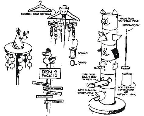 doodle boy names cub scout den doodle ideas scouts