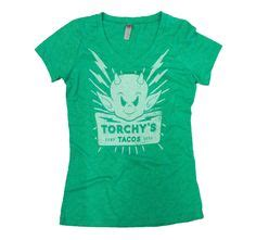 Torchy S Tacos Gift Card - 1000 images about fashion de torchy on pinterest t shirts tacos and shops