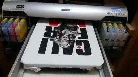 Printer Dtg Neojet Pro epson 4800 dtg printer for sale 05 03 2014 2
