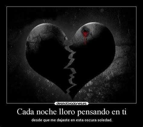 imagenes de corazones llorando sangre imagenes corazones llorando imagui