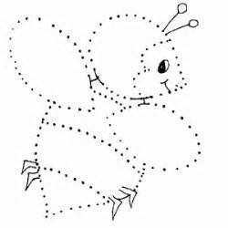 animal trace worksheet crafts and worksheets for