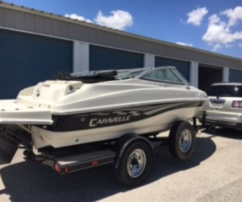 caravelle boats for sale by owner power boats for sale used power boats for sale by owner