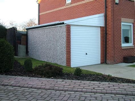 lean  concrete garages  quote lidget compton