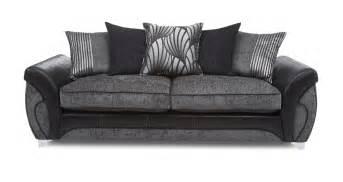Dfs Living Room Furniture Dfs Living Room Furniture Belivingroom Club