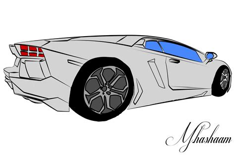lamborghini aventador drawing outline 100 lamborghini aventador drawing outline 1987