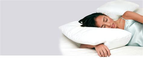 Sleep Pillow by Why You Ll This Bed Pillow Better Sleep Pillow