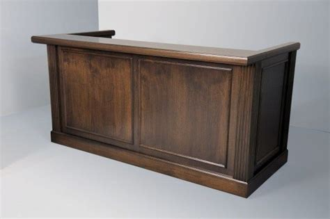 arnold reception desks 66 best arnold furniture conference room tables images on conference room