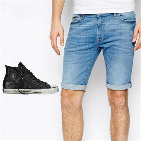 top 10 best mens casual shoes to wear with shorts