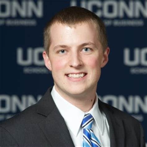 Uconn Mba Program Requirements by Christopher Uconn Mba Program