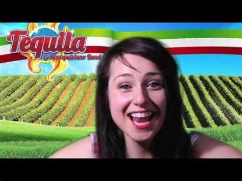 tequila testo link cicirinella teneva teneva