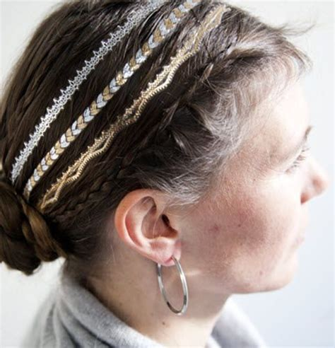 temporary hair tattoos 17 best images about hair tattoos on colorful