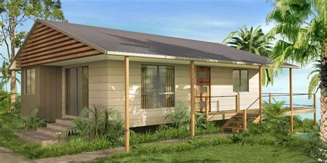 design your own kit home australia holiday 1 bedroom