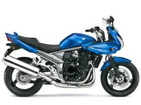 Suzuki 1250s Bandit Suzuki Bandit 1250s Quot Abs Quot 2012 2ri De