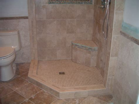Ideas Bathroom Remodel remodelacion de ba 241 os