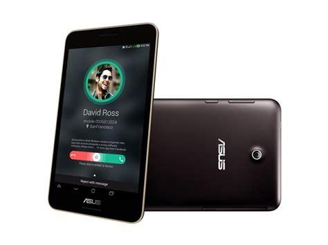 Tablet Asus Yg Murah 4 tablet android asus murah terbaik apptekno
