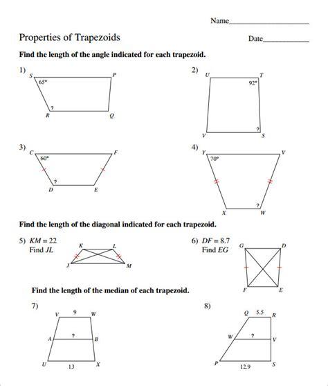 Coordinate Geometry Worksheets by 15 Coordinate Geometry Worksheet Templates Free Pdf Documents Free Premium Templates