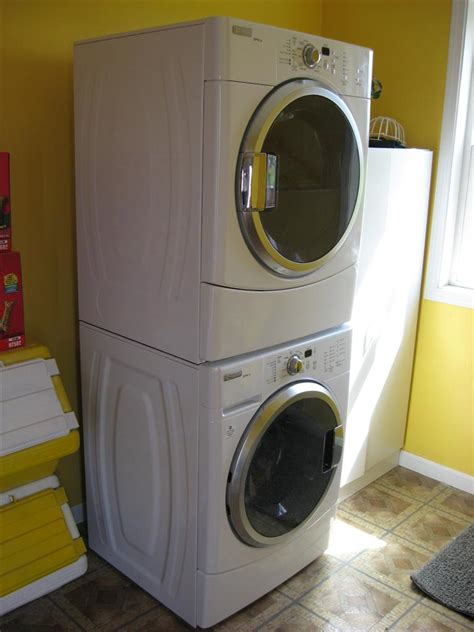 front load washer and dryer maytag front loading washer dryer addition house another watertown wifi spot some free