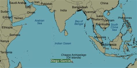 diego garcia map us stealing a nation diego garcia