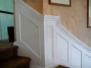 Raised Wainscoting Panels Home Depot - walls raised panel wainscoting additional decoration for your home beadboard paneling