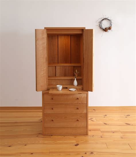 Index Cabinet by Index Of Jirei Cabinet C 265