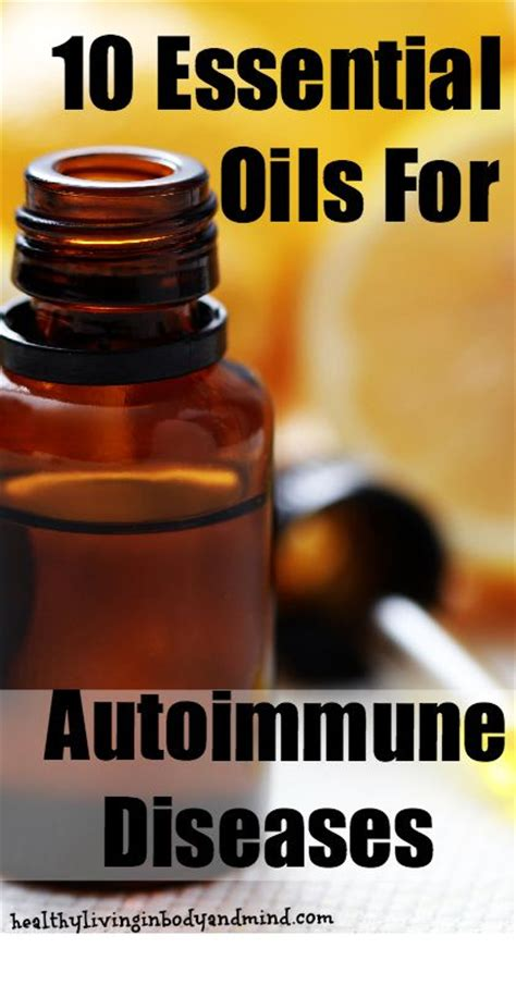 Detoxes For With Autoimmune Diseases by 17 Best Images About Scleroderma On Symptoms