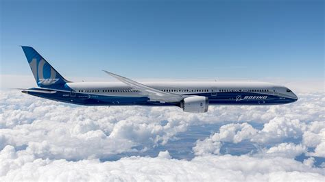 787 dreamliner airplane boeing commercial airplanes boeing commercial