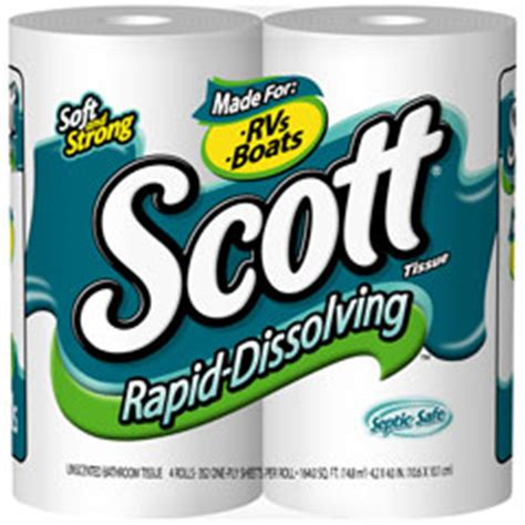 septic safe toilet paper best toilet paper for rv use 100 septic safe toilet paper scott rapid dissolve bath tissue