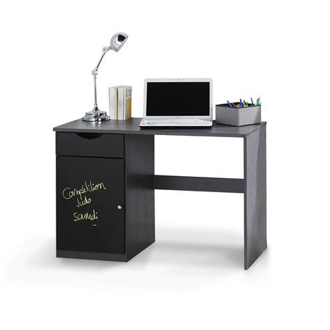 bureau gris anthracite bureau gris anthracite maison design wiblia com