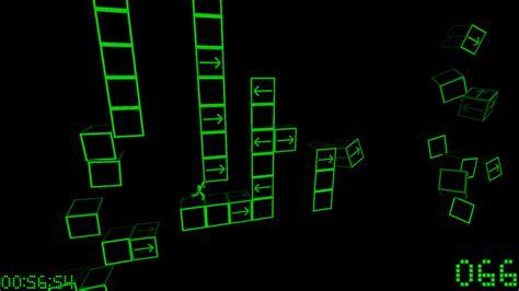 download game mod untuk ios download game parkour untuk android download game gratis