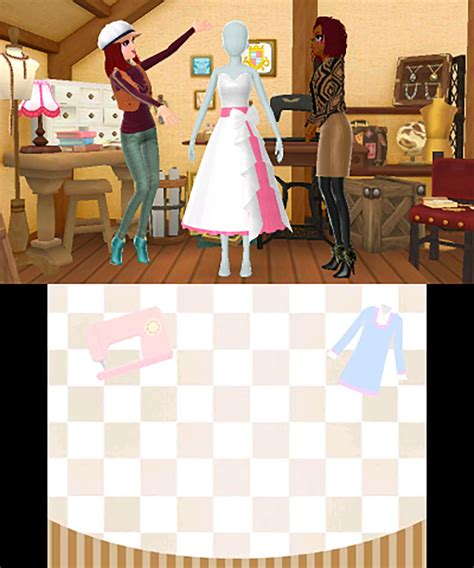 style boutique new style boutique 2 fashion forward review impulse gamer