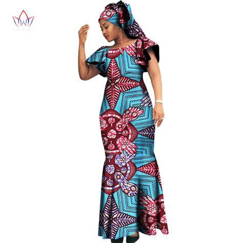Mode Africaine 2017 Robe Mode Africaine Femme 2017