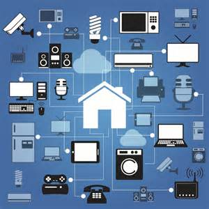 technology house how smart should your home be kingdom