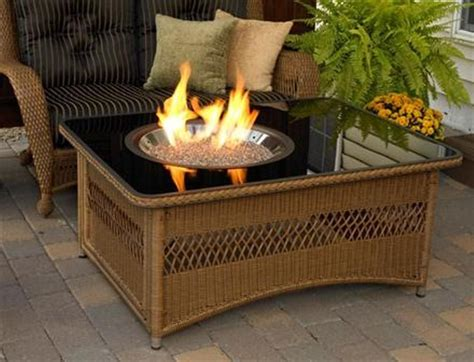 accessories for outdoor fire pit fire pit design ideas