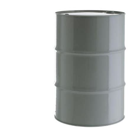 vogelzang 55 gal drum dr55 the home depot