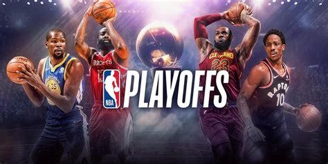 Espn Mba Playoffs by Nba Playoffs Espn Br All Basketball Scores Info